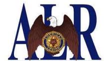 American-Legion-Riders_1552666212744.jpg