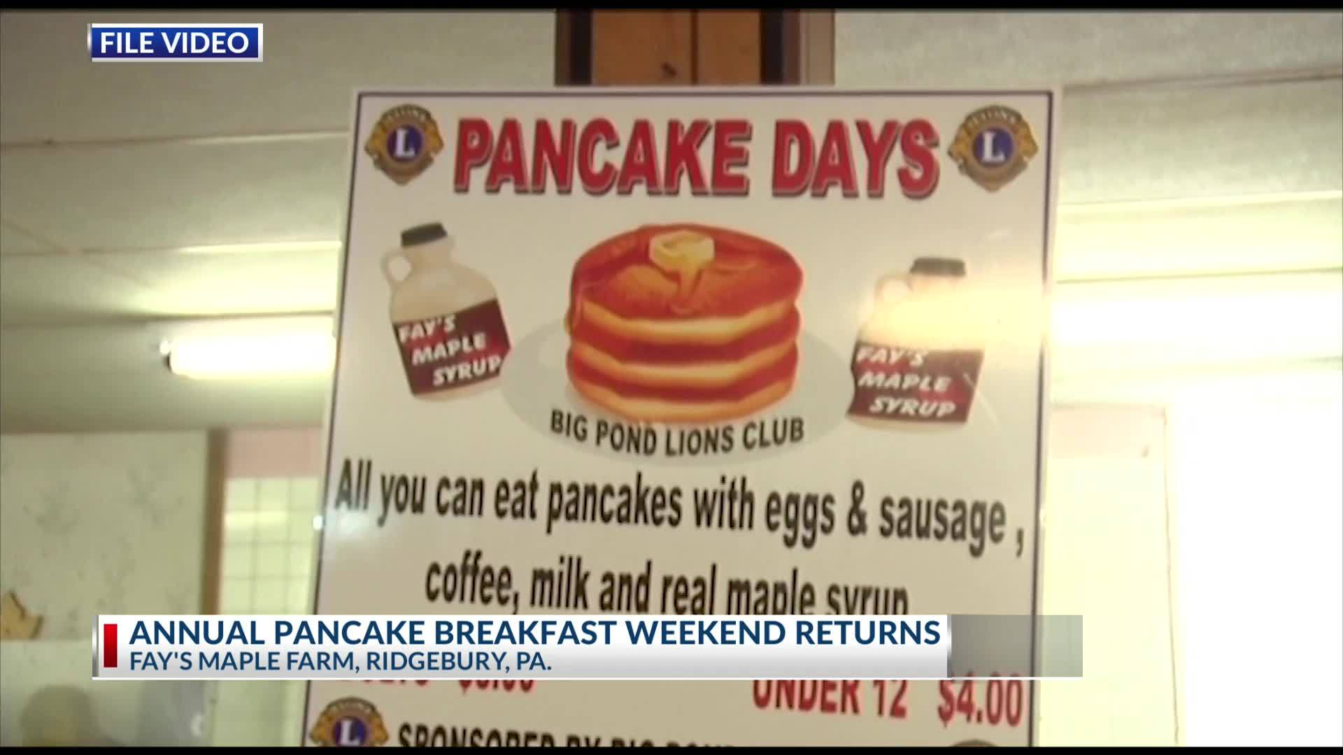 Annual_all_you_can_eat_pancake_breakfast_7_20190324050422