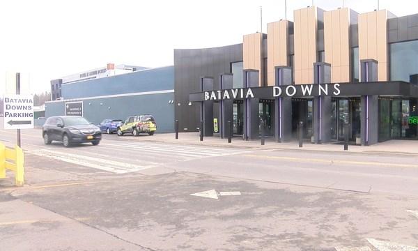 Batavia Downs_1552943353418.jpg_78026269_ver1.0_640_360_1552953958299.jpg.jpg