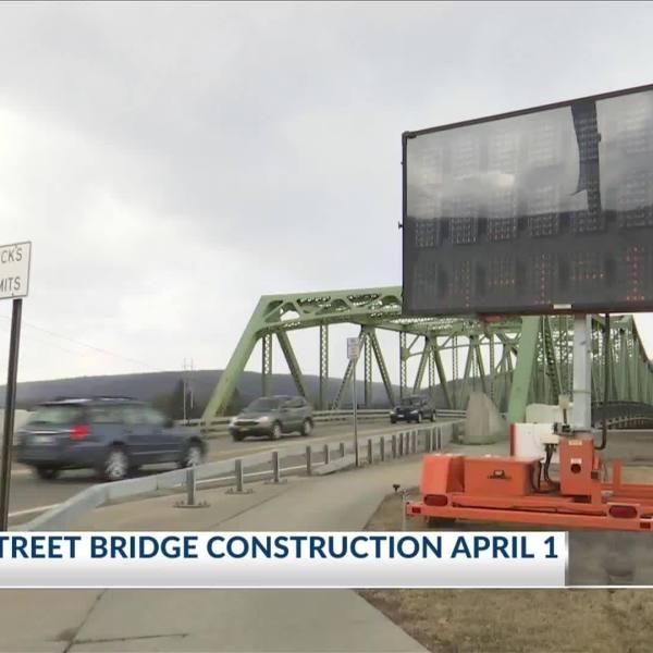 Bridge_Street_Bridge_renovations_to_begi_7_20190322221803