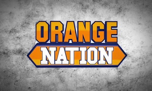 Bridge_Street__Orange_Nation_2_8_2019_1_71747276_ver1.0_640_360_1552901210730.jpg