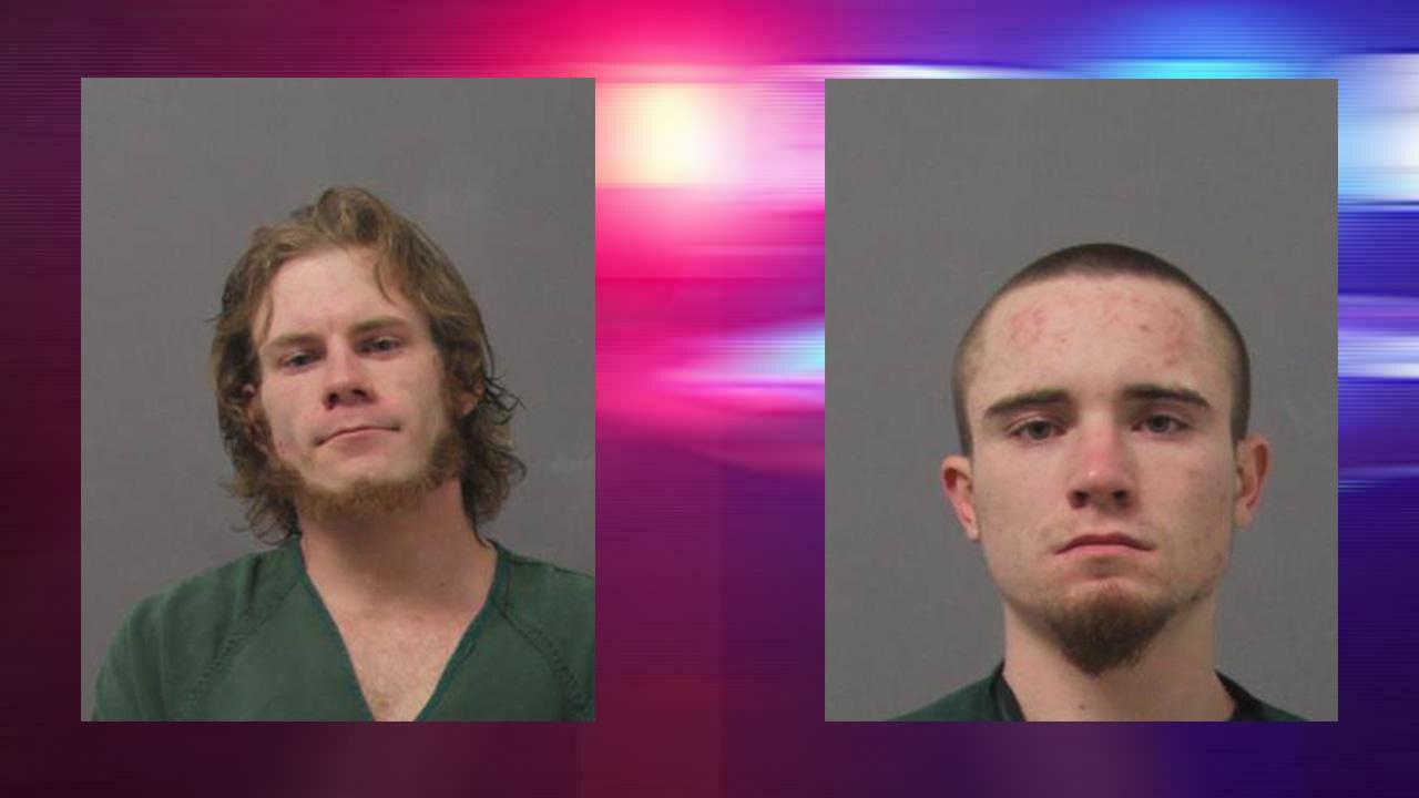 Burglary-arrests_1552064279283.jpg