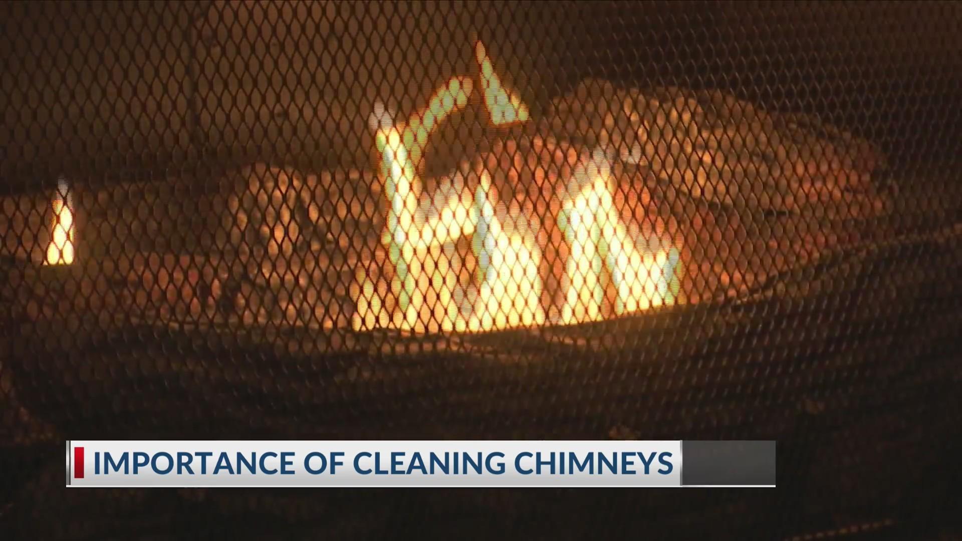 Chimney_safety_tips_9_20190307004859