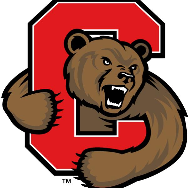 Cornell logo_1552770512421.png.jpg