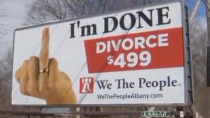 Divorce_1551803154977.jpg