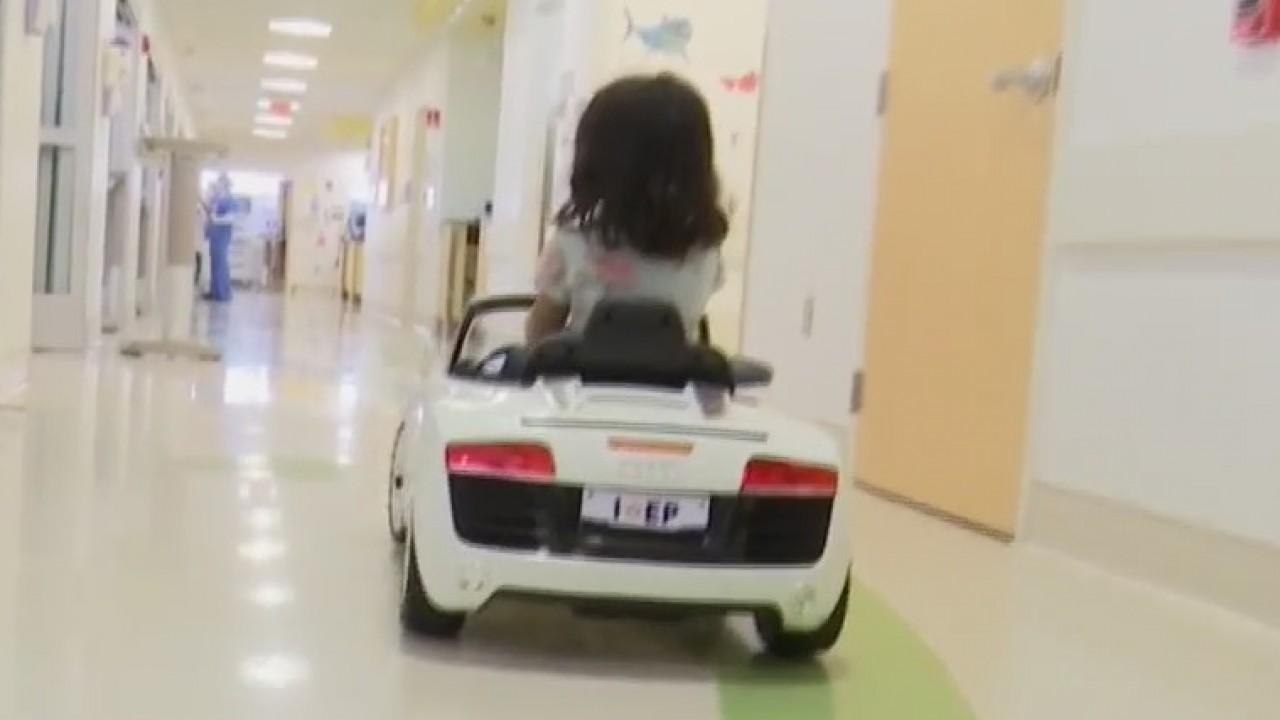 El_Paso_Children_s_Hospital_uses_toy_car_9_75605504_ver1.0_1280_720_1551555559840.jpg