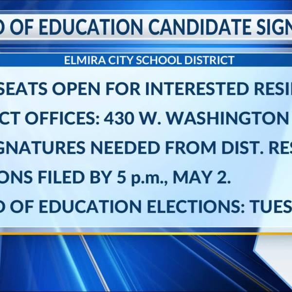 Elmira_City_School_District_board_electi_3_20190304051548