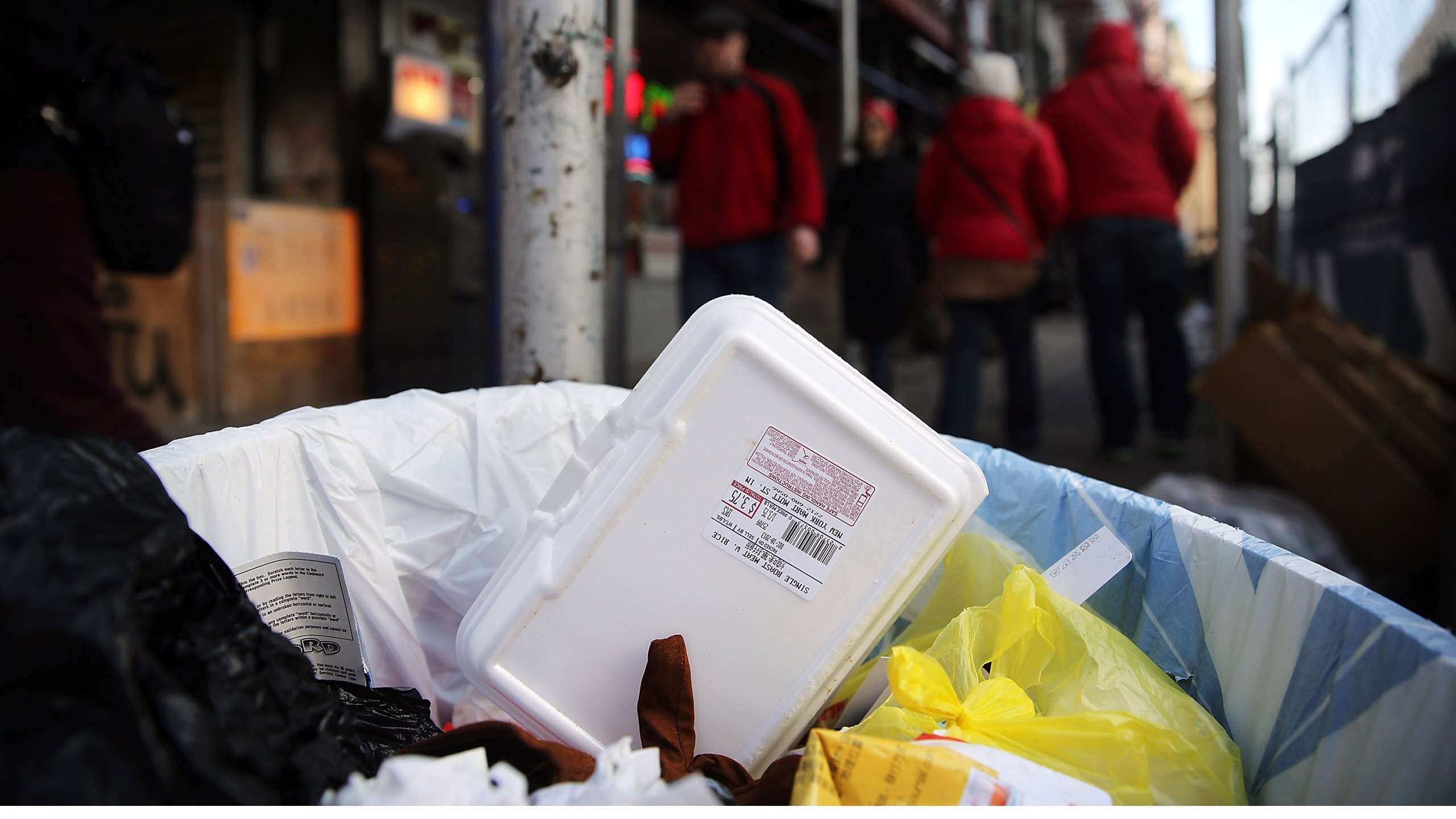 New York City Poised To Ban Styrofoam Food Containers.jpg