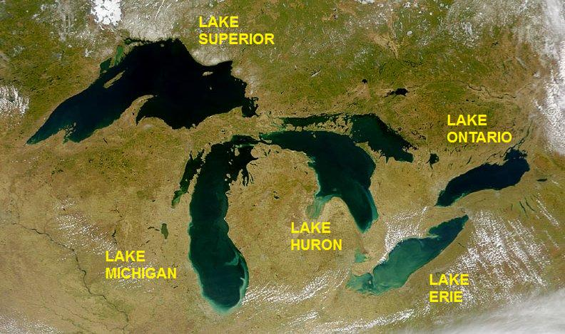 Great_Lakes_from_space_crop_labeled_1554038571782.jpg
