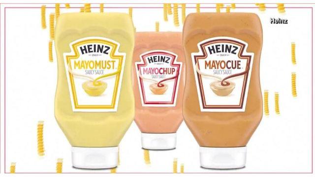 HEINZ New Condiments_1551891005064.JPG_76177256_ver1.0_640_360_1551901430992.jpg.jpg