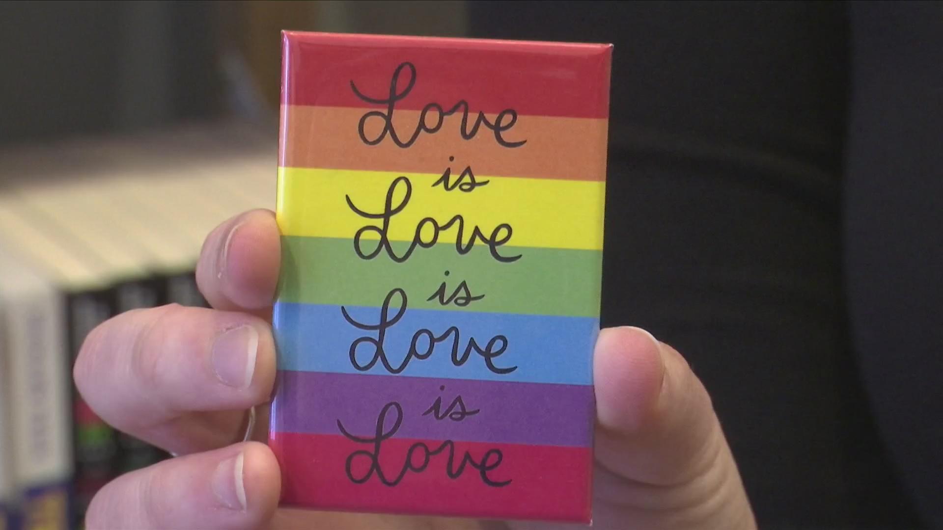 Inaugural_Corning_Pride_event_June_15_0_20190321211817