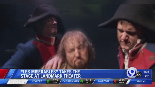 Les_Miserables_comes_to_the_Landmark_The_0_79231188_ver1.0_640_360_1553768240766.jpg