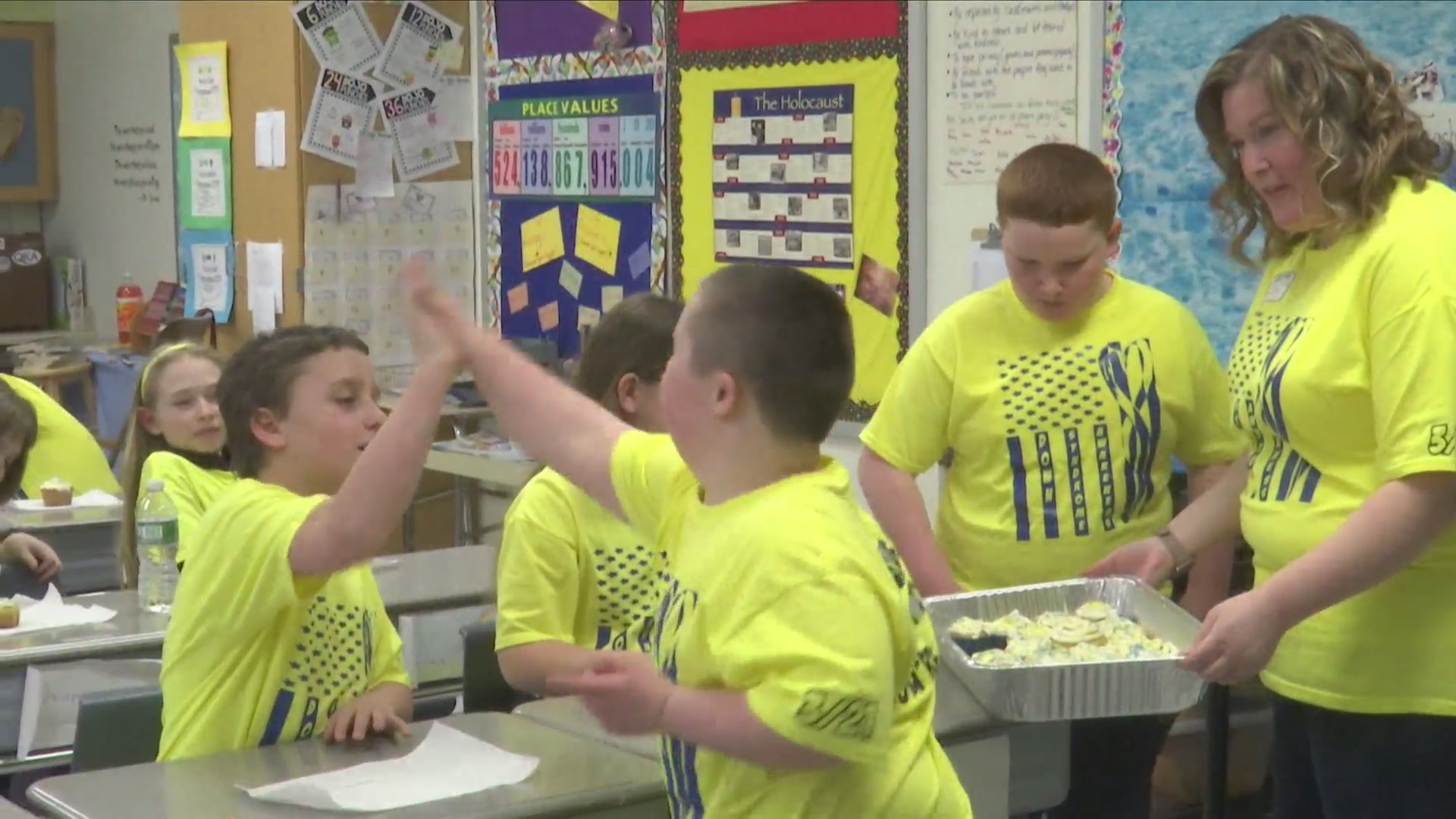 Local_school_marks_World_Down_Syndrome_D_0_20190321212216
