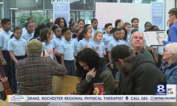 Nazareth_Elementary_choir_sings_for_DMV__9_79151971_ver1.0_640_360 (1)_1553600631987.jpg.jpg
