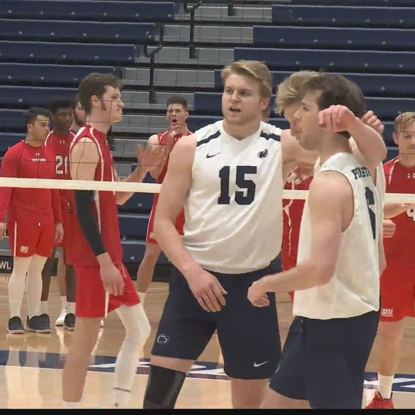 Penn_State_Men_s_Volleyball_Sweeps_Saint_0_20190327033721