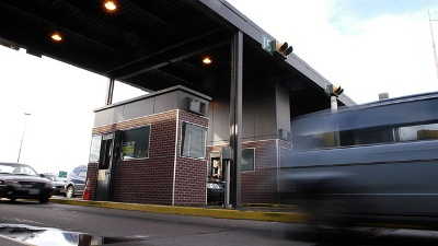 Pennsylvania-Turnpike-toll-booth-jpg_20160321161803-159532