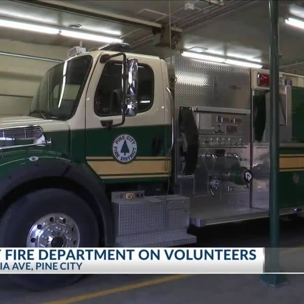 Pine_City_Fire_Department_8_20190320211725