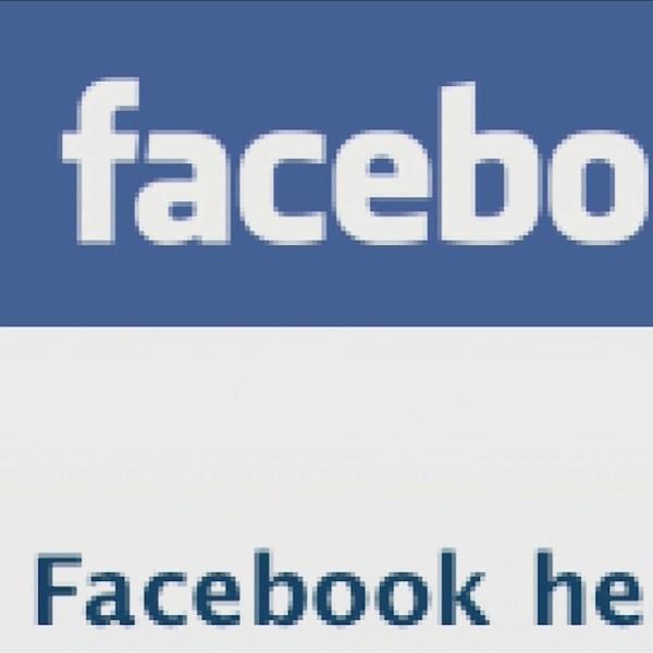 Report: Facebook data deals under criminal investigation