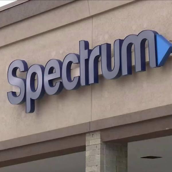 Spectrum_refund_4_20190319212825