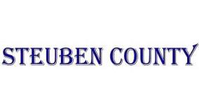 Steuben-County_1553187416192.jpg