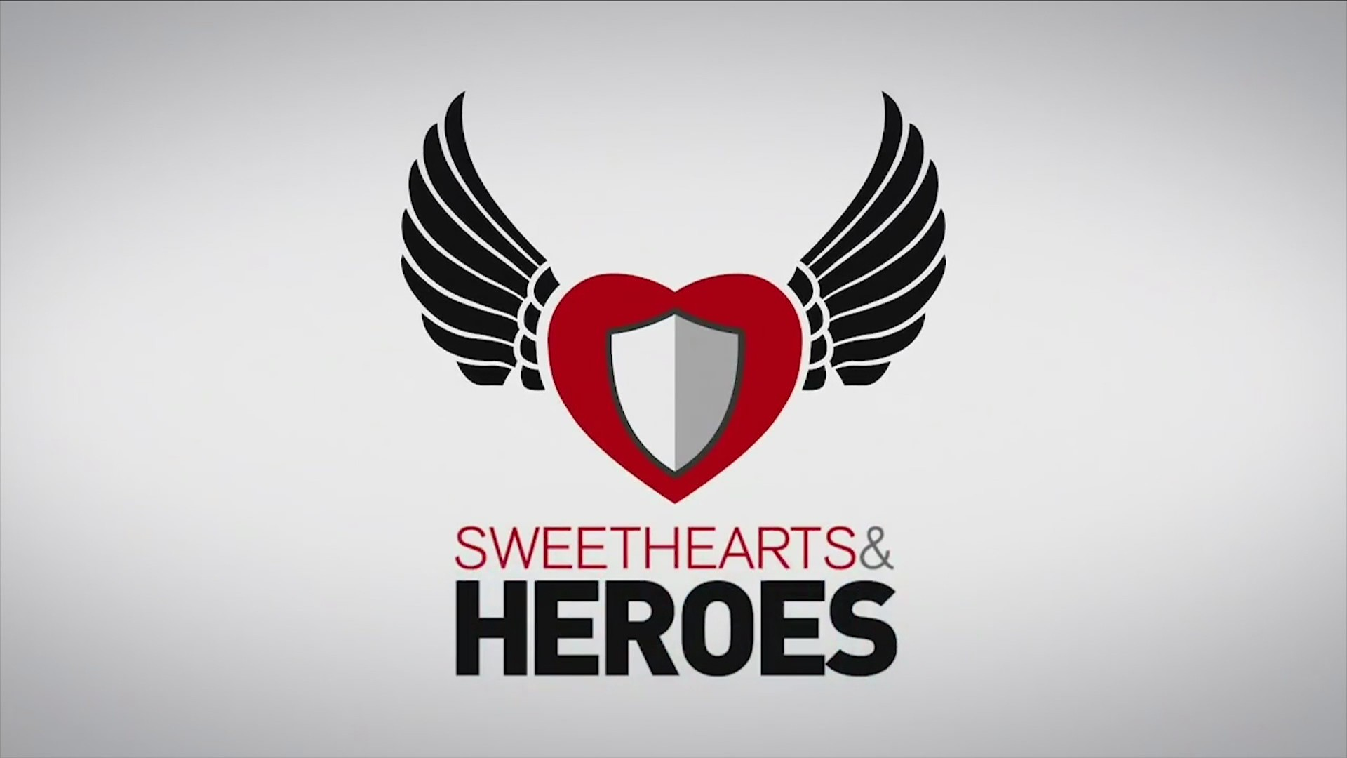 Sweethearts and Heroes