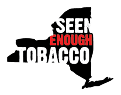 TOBACCO_1552487679024.png