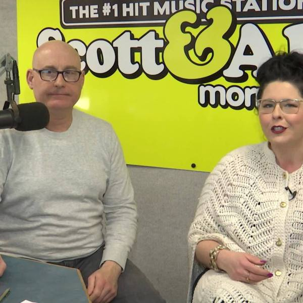 The Buzz: Radiothon, Momo challenge, free time, & new Sprite flavor