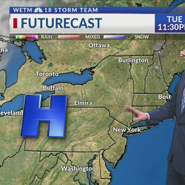 Tuesday_Morning_Forecast__3_26_19__0_20190326102303