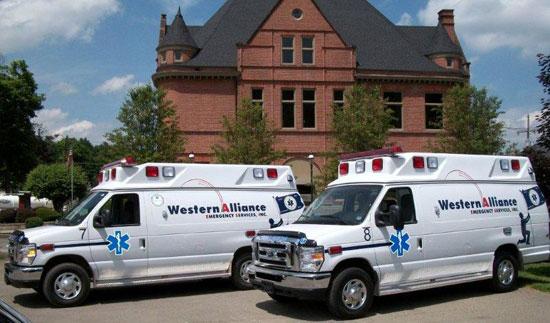 WesternAlliance2010_1552488755753.jpg