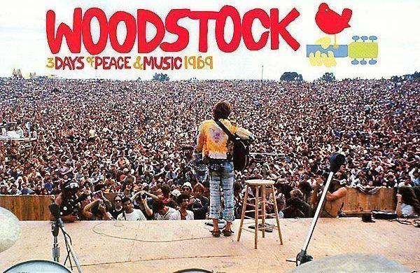Woodstock-1969_1554038204867.jpg