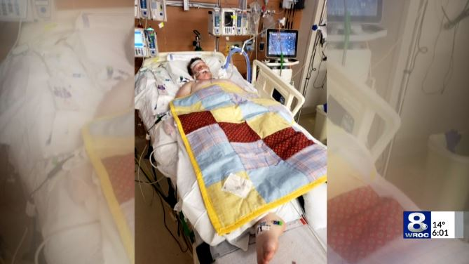 brockport teen heart transplant_1551942175841.JPG.jpg