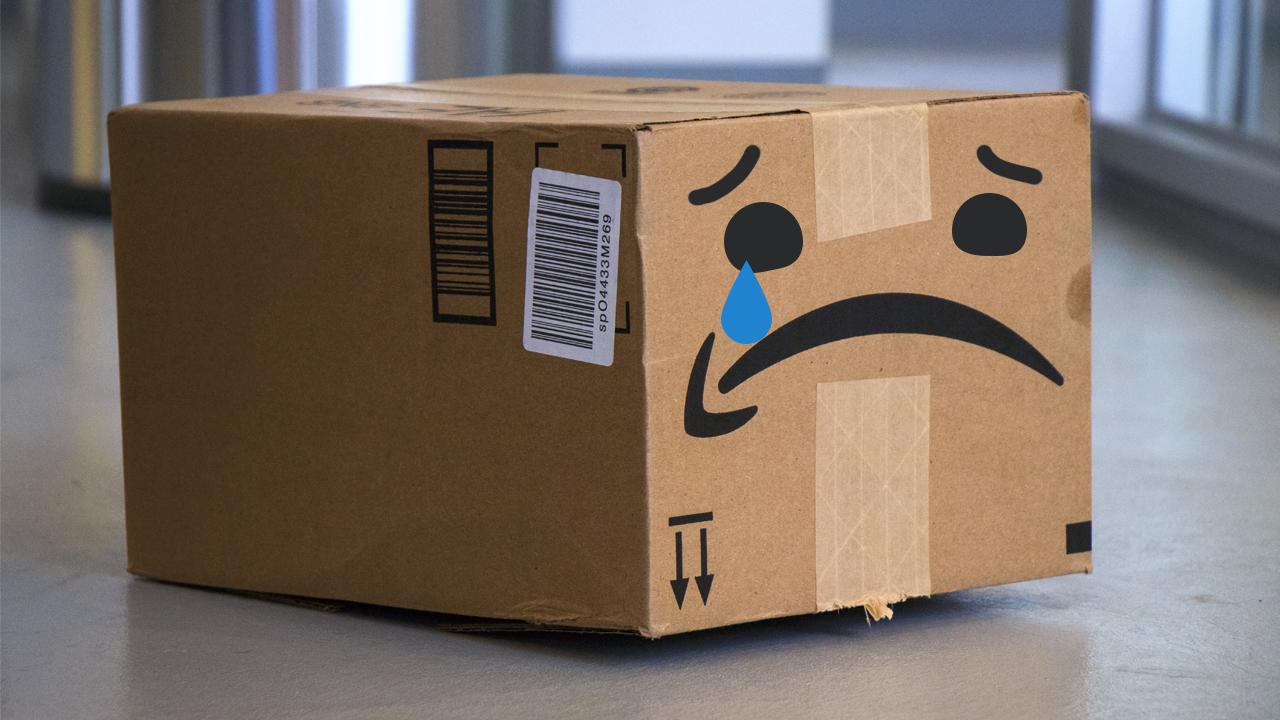 frown-2_1551989583701.jpg