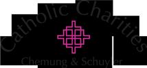 header-logo-2_1552138770217.png
