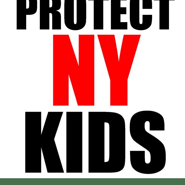 protect ny kids_1553633752010.png.jpg