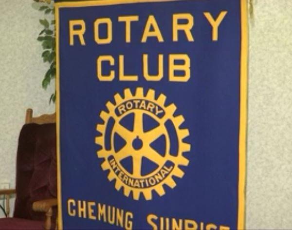 rotary club_1553086638044.JPG.jpg