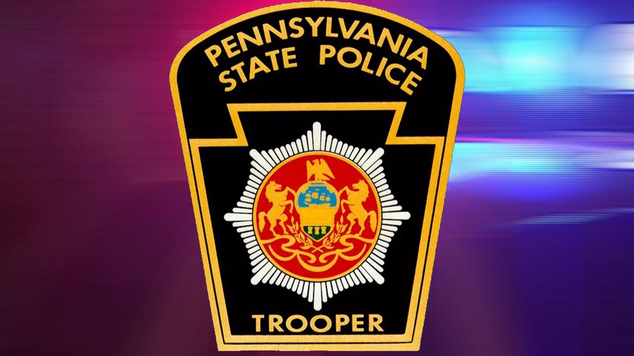 state-trooper_1552403490592.jpg