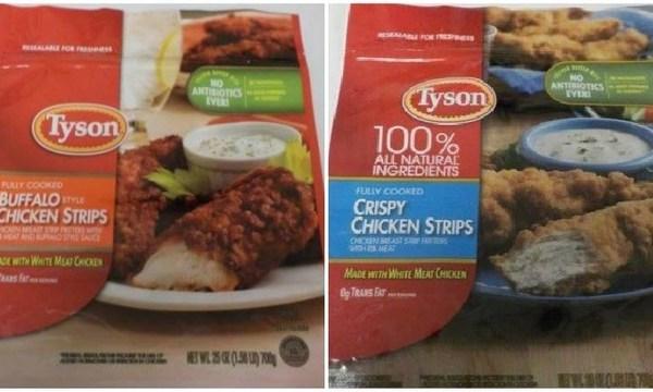 tyson chicken recall collage_1553257610536.jpg_78662223_ver1.0_640_360_1553263647436.jpg.jpg