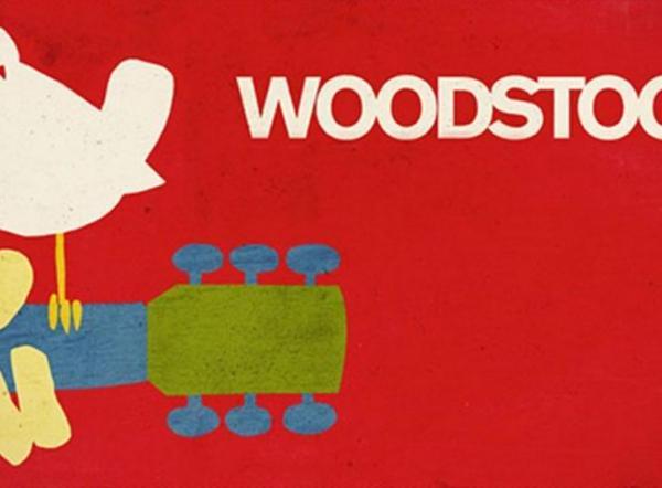 woodstock-50_1551841538760.jpg