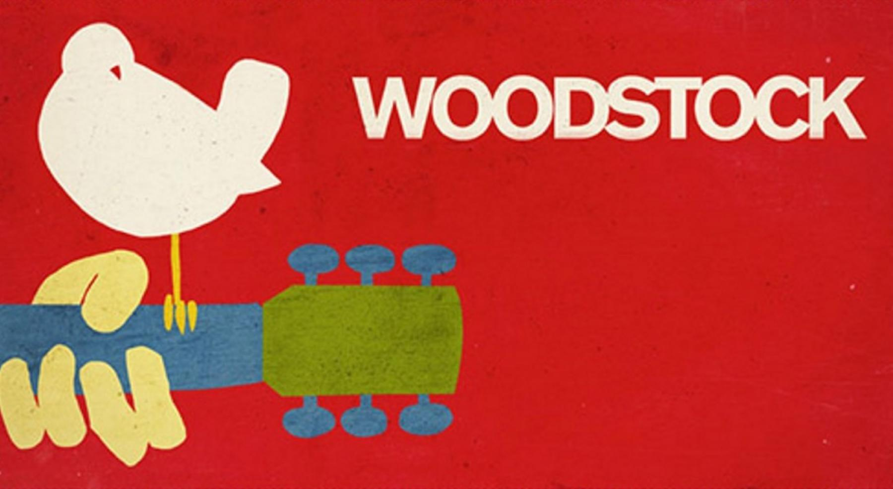 woodstock-50_1554040634165.jpg