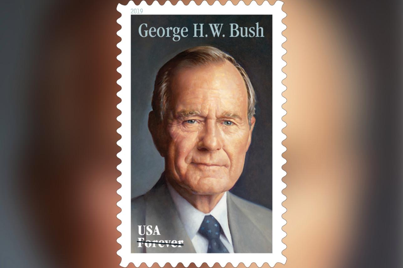 190406-bush-stamp_1554643454223.jpg