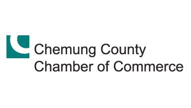 Chemung-County-Chamber-of-Commerce_1556203018414.jpg