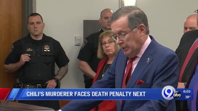 Chili_s_Murderer_Faces_Death_Penalty_Nex_0_82593964_ver1.0_640_360_1555401305906.jpg