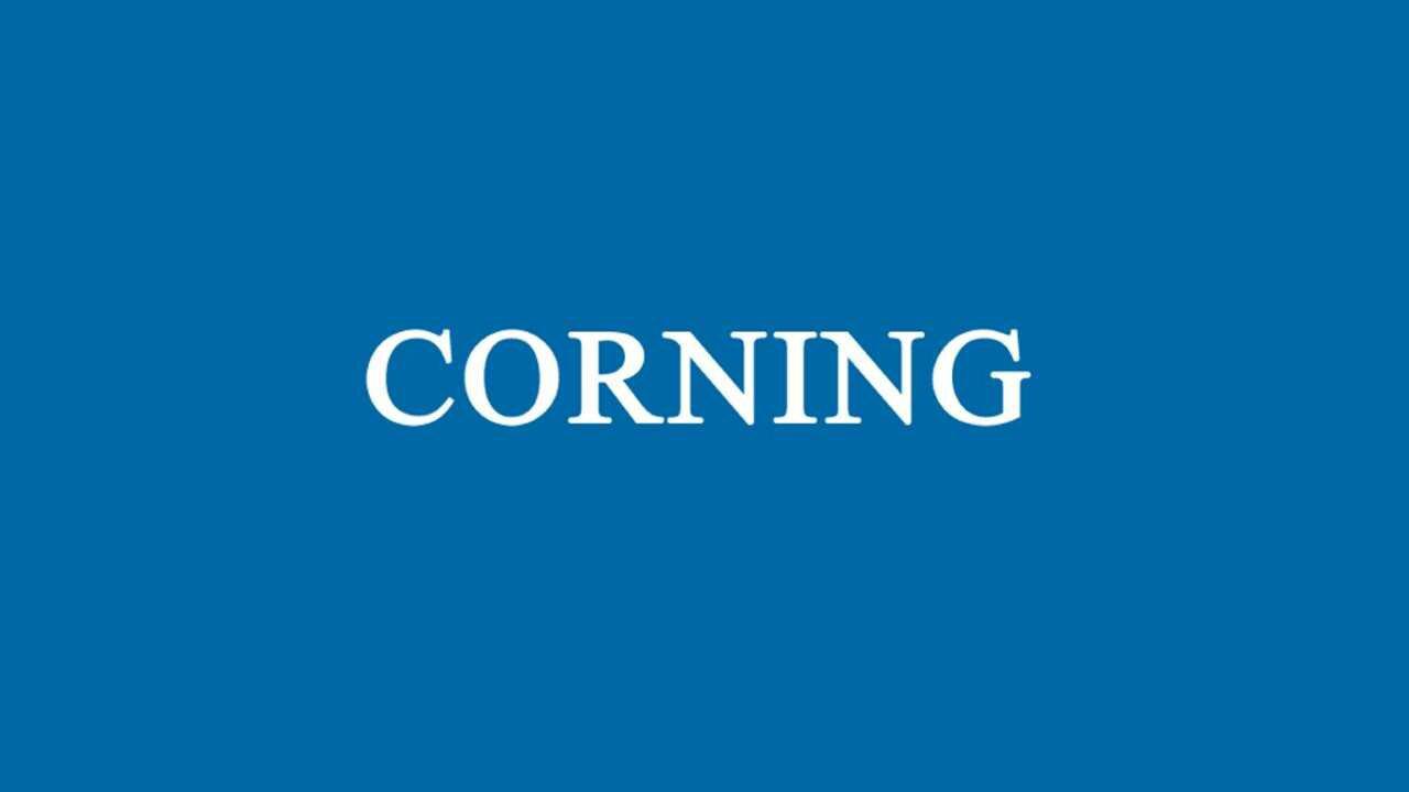 Corning-Inc-UPDATED.jpg