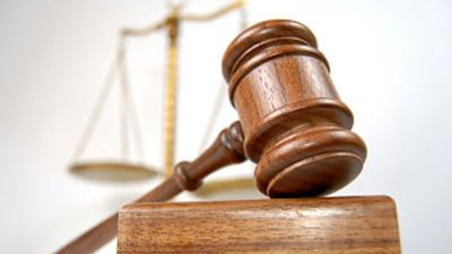 Court generic, gavel_23581652_25370090_ver1.0_640_360_1555361453117.jpg.jpg