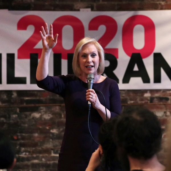 Election_2020_Kirsten_Gillibrand_44994-159532.jpg24651985