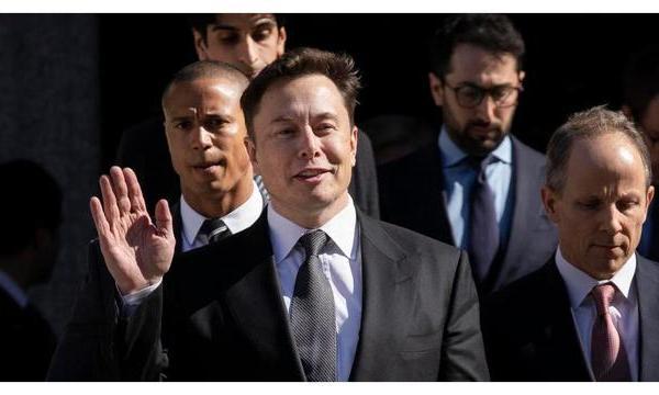 Elon Musk D5H5YcVWAAEWNNX_1556330846813.jpg_84564188_ver1.0_640_360_1556377403987.jpg.jpg