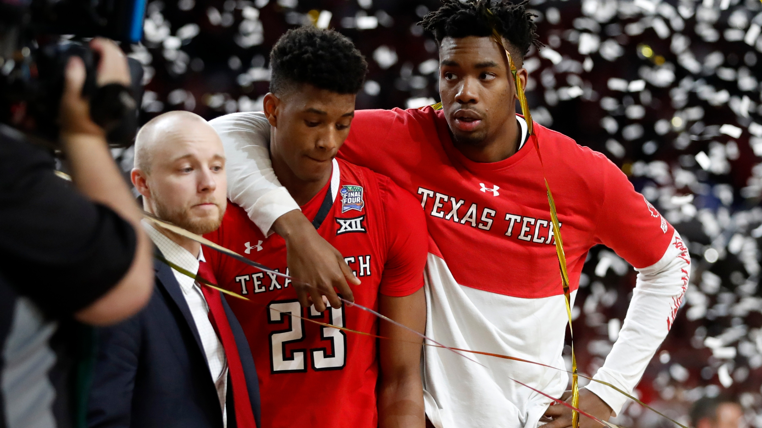 Final_Four_Texas_Tech_Virginia_Basketball_80769-159532.jpg48508897
