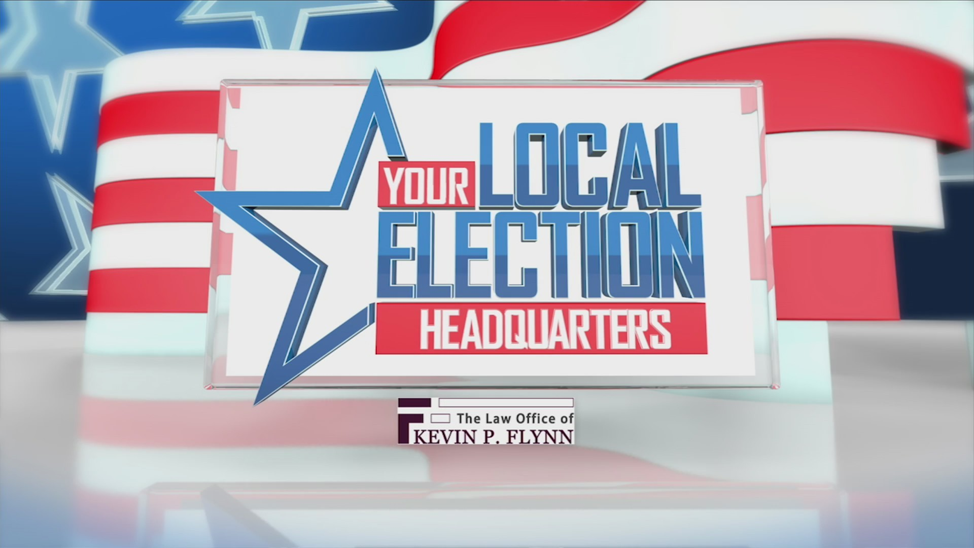 HAPPENING TONIGHT: Mayor Mandell to kick off re-election campaign