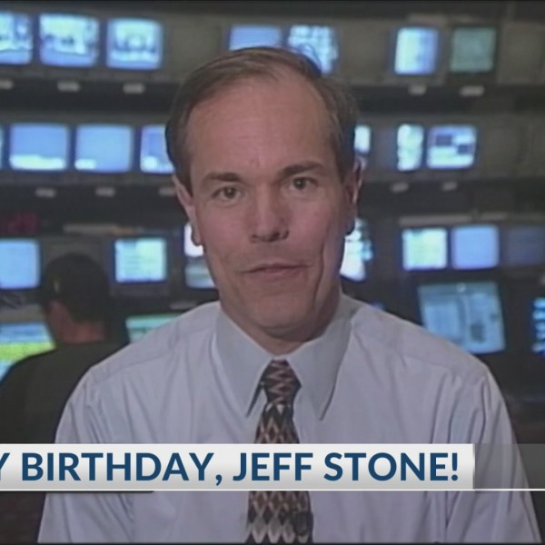 Happy_Birthday_Jeff_Stone_0_20190409222904