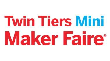 Mini-Maker-Faire_1556311953137.jpg